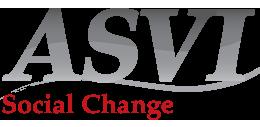 asvi-social-change-web-logo