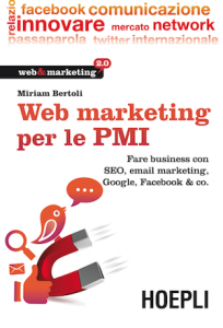 webmarketingperlepmi
