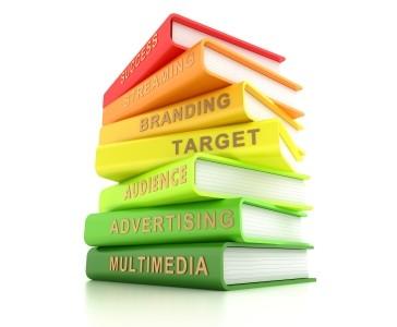 Consigli libri web e marketing