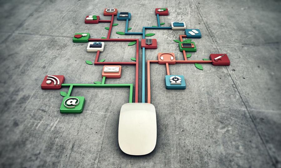 agencja interaktywna na miarę każdego