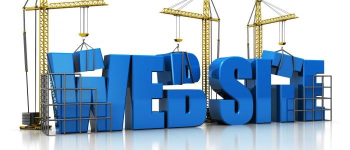 Costo sito web. Quanto costa un sito.